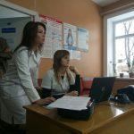 Медицина без черг, амбулаторних карт та нервів