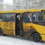 Тарифні каруселі тривають, або Скільки насправді готові платити полтавці за проїзд у громадському транспорті
