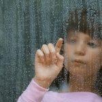 Чому на вікнах утворюється  конденсат і як із цим боротися?