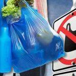 Чи готові ми відмовитися  від поліетиленових пакетів?
