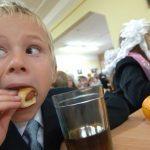 Якщо діти – наше майбутнє, то чому ми не плекаємо його  зі шкільної лави чи з дитсадка?