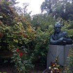 На Івановій горі, у «гнізді соловейка», або Ювілейні гостини в музеї-садибі Івана Петровича Котляревського