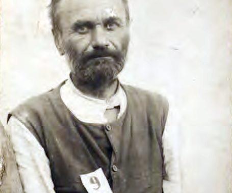 Гаврило Черевко: селянин, якого не зломив сталінський режим