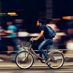 Баланс інтересів пішоходів  і автовласників