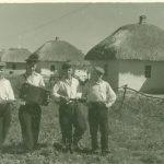 Затоплені села Полтавщини –  дорога до світлого майбутнього чи рукотворне горе