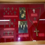 Символ спасіння,  прапор віри…