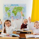 Полтавські школи готові  до нового навчального року