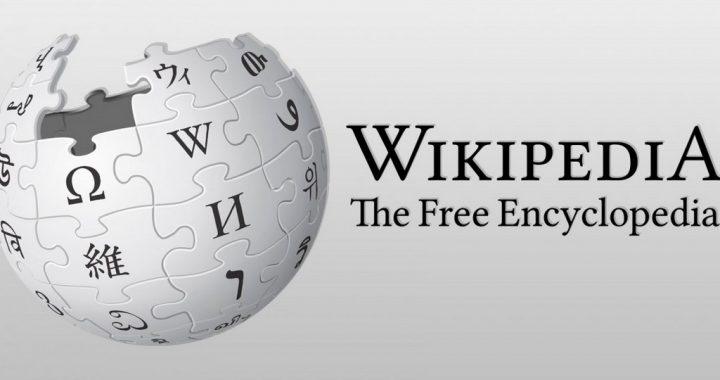 """""""Вікі любить пам'ятки"""""""