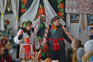 Туристичний інтерактив для Полтавщини:  смачні гастрофестивалі та креативні екскурсії