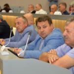 Затверджено зміни до плану формування територій громад