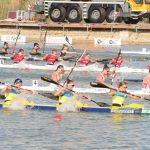 Четверо полтавських спортсменів завоювали олімпійські ліцензії