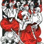 """""""Енеїда"""" – поема про запорозьких козаків"""