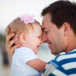 Визначено порядок виконання рішень суду про встановлення побачення з дитиною