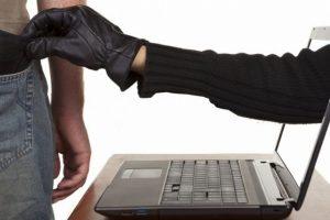 Як не потрапити на гачок інтернет-шахраїв