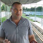 «Команда з Козельщини вперше в історії отримала таку підтримку»
