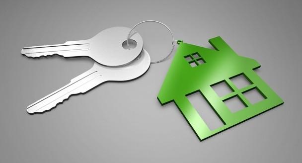Внутрішньо переміщені особи можуть отримати житло у тимчасове користування
