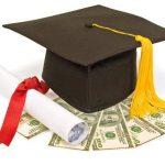 Як отримати податкову знижку на навчання