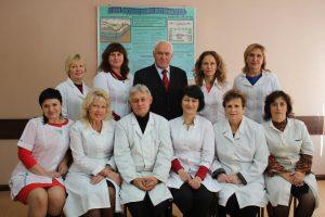 Микола ПИРОГОВ: «Майбутнє належить  медицині профілактичній»
