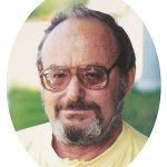 Художник слова,  науковець-етнограф,  журналіст- популяризатор