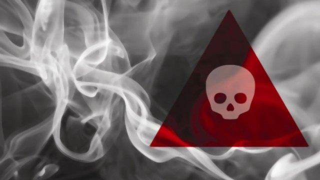 Як вберегтися від отруєння чадним газом