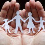 Усиновлення: порядок і процедура