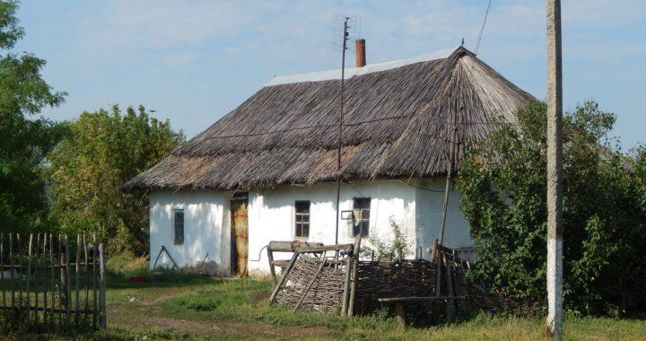 Продаж землі із злиднів село не виведе