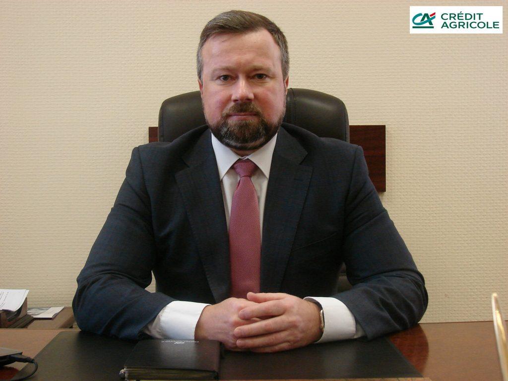 Вітаємо  аграріїв України
