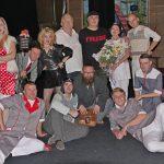 Гоголівці – володарі Гран-прі театрального фестивалю
