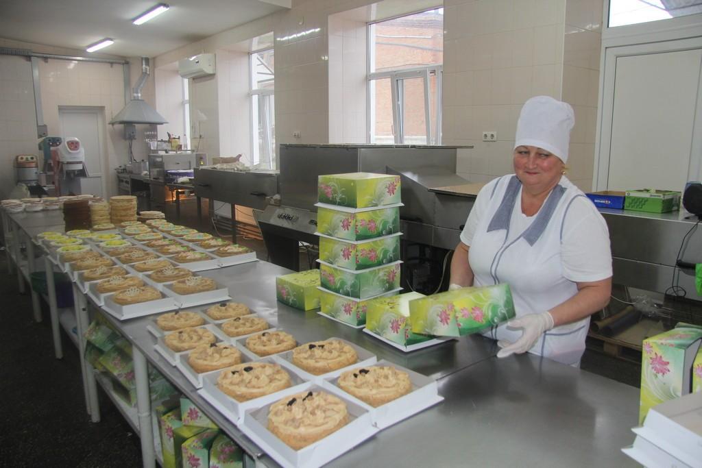 Українці заслуговують, щоб на їхніх столах були високоякісні харчові продукти