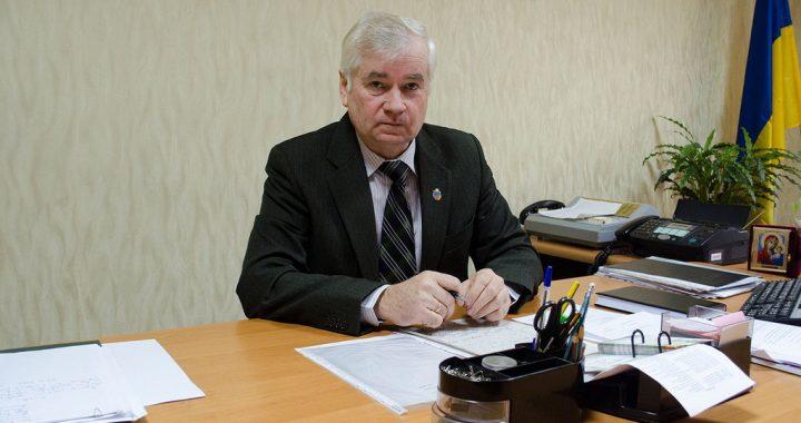 Сергій МАКСИМЕНКО: «Зміни в адміністративно-територіальному устрої украй необхідні. Сусіди поляки від них тільки виграли»