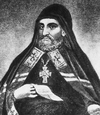 Історія та сьогодення  українського  правописного кодексу