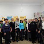 «Укрпошта» – державне підприємство із соціальними функціями