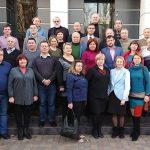 На захист українців, які  постраждали від  комуністичних репресій