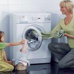 Гель чи порошок –  що краще для прання?