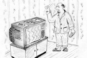 Чи стане 20 січня початком кінця безкоштовного телебачення?