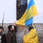 Перемога українського духу