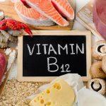 Брак вітаміну В12 підвищує ризик серцевого нападу, інсульту і деменції