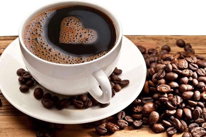 Лікбез для кавоманів