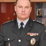 У Полтаві представили нового керівника Головного управління поліції області