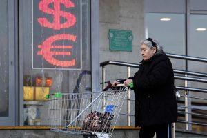 Україна і світ: прогнози та наслідки  світової економічної кризи