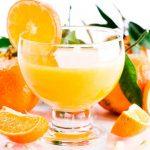 Ефективність свіжого соку