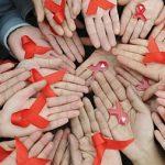 ВІЛ-інфекція і туберкульоз – епідемії-двійники