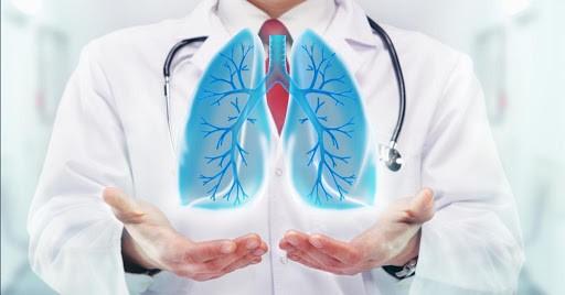 Новітні медичні технології  проти підступного недугу