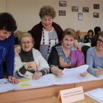 Сертифікація  учителів – оцінювання професійності
