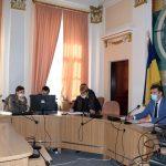 Олександр Шамота звернувся  до голови Офісу Президента: «Дайте механізм збільшення зарплат медикам і соцпрацівникам»