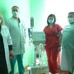 Підприємства агропромхолдингу «Астарта-Київ»  допомагають протистояти коронавірусу