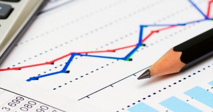 Соціально-економічне становище  Полтавської області за січень–квітень  2020 року