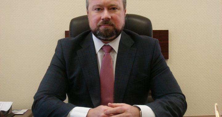 Вже 27 років в Україні ви можете покладатися на Креді Агріколь Банк