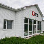 У липні в Полтавській області  планують відкрити шість  амбулаторій