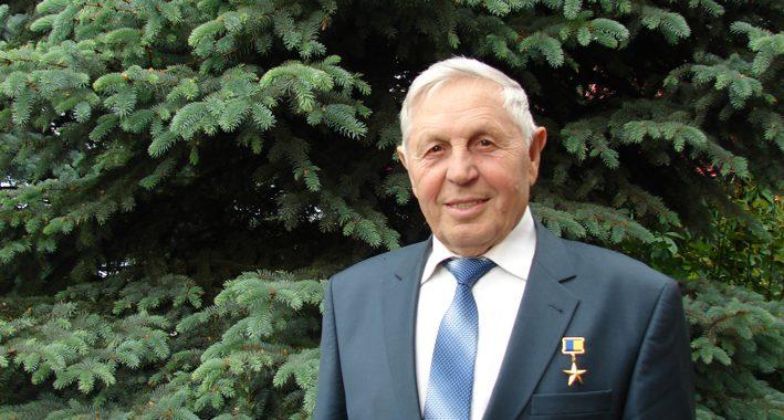 Економіка з людським обличчям від ПАФ «Україна»